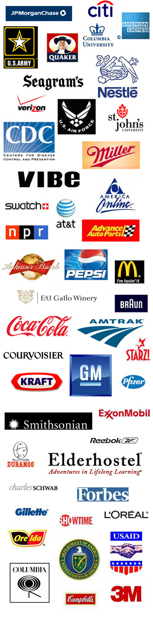 an analysis of the work by the american company anheuser bush Find company research, competitor information, contact details & financial data for anheuser-busch companies, llc get the latest business insights from d&b hoovers.